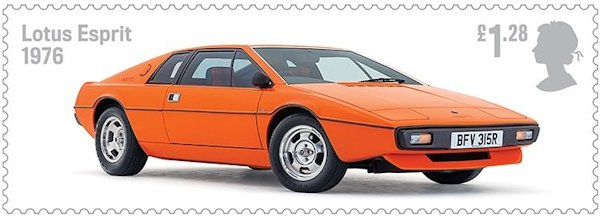 british-auto-legends-lotus-esprit