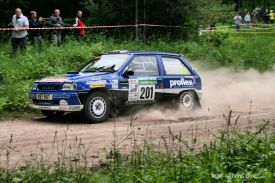 dukeries-rally-2013-01
