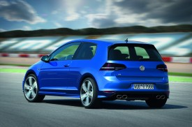 volkswagen-golf-r-2014-03