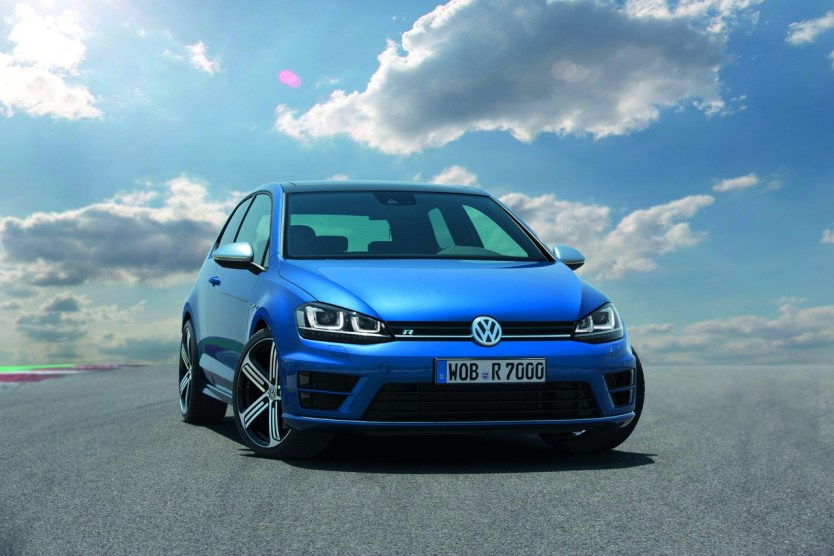 volkswagen-golf-r-2014-05