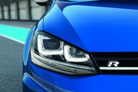 volkswagen-golf-r-2014-10
