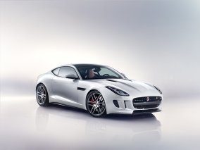 jaguar-f-type-coupe-31