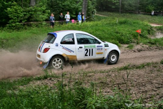 dukeries-rally-2013-07