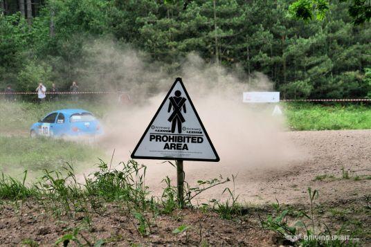 dukeries-rally-2013-09