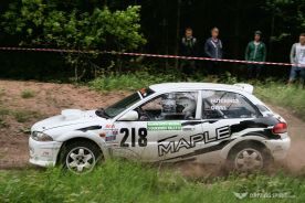 dukeries-rally-2013-12