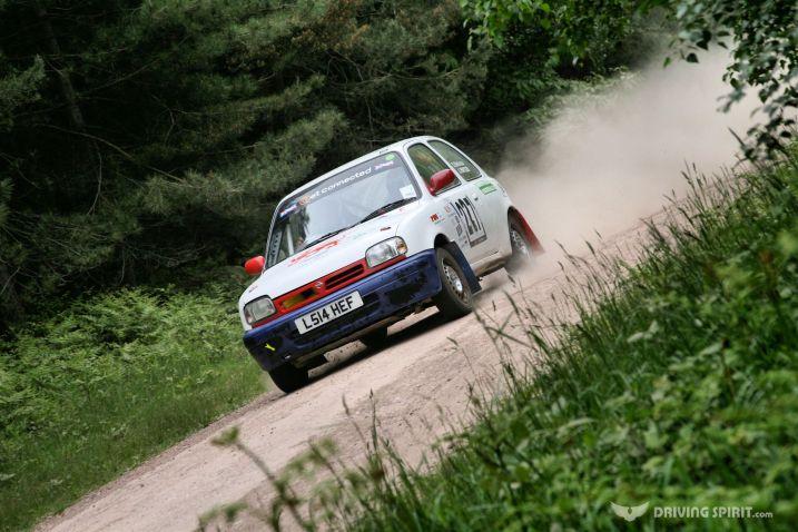dukeries-rally-2013-14