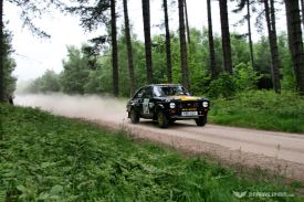 dukeries-rally-2013-22