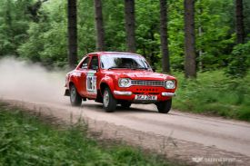 dukeries-rally-2013-23