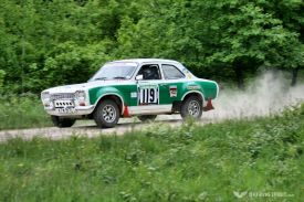 dukeries-rally-2013-25