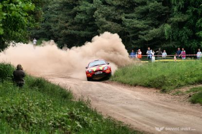 dukeries-rally-2013-28