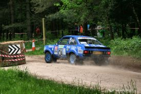 dukeries-rally-2013-32