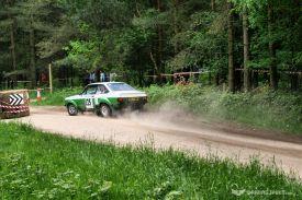 dukeries-rally-2013-33