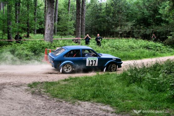 dukeries-rally-2013-34