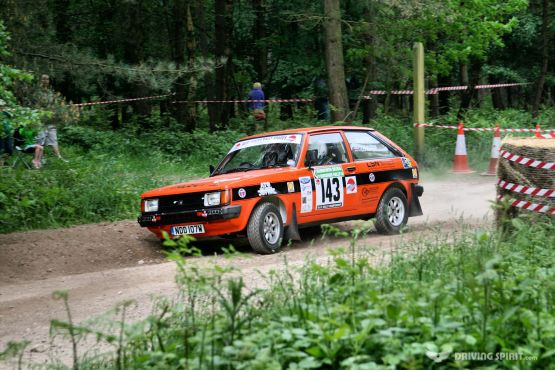 dukeries-rally-2013-37