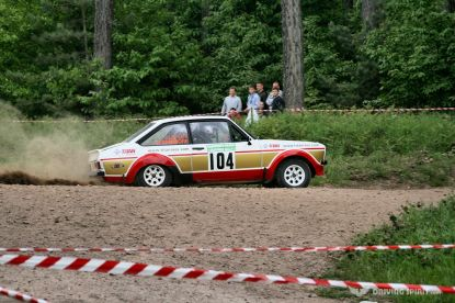 dukeries-rally-2013-43