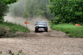 dukeries-rally-2013-45