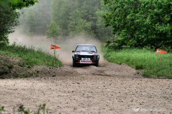 dukeries-rally-2013-45