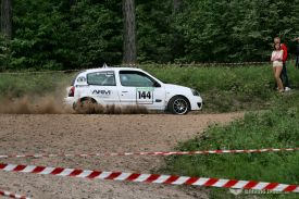 dukeries-rally-2013-51