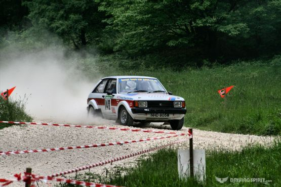 dukeries-rally-2013-52