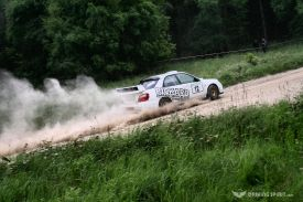 dukeries-rally-2013-62