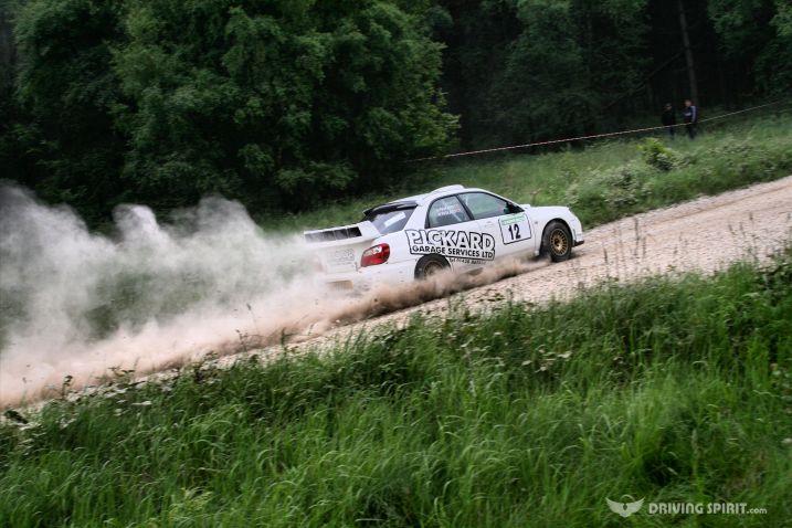 dukeries-rally-2013-62