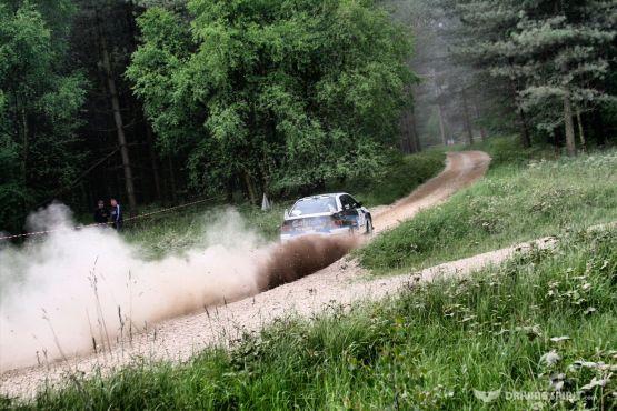dukeries-rally-2013-64