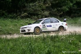 dukeries-rally-2013-68