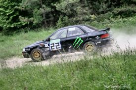dukeries-rally-2013-69