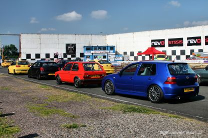 gti-international-sprint-2013-01