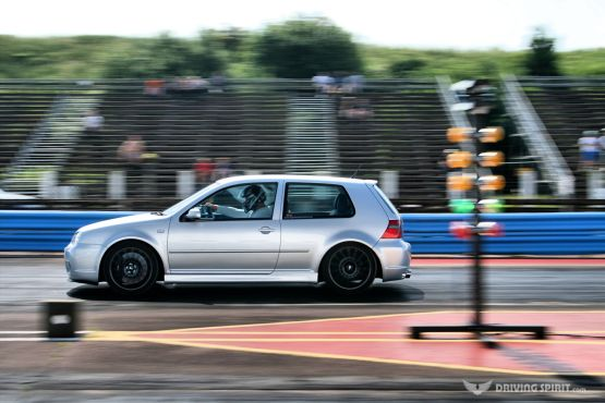 gti-international-sprint-2013-05