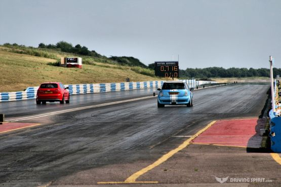 gti-international-sprint-2013-27