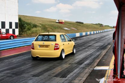 gti-international-sprint-2013-43