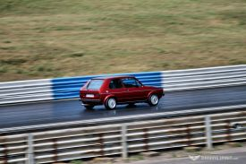 gti-international-sprint-2013-55