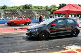 gti-international-sprint-2013-67
