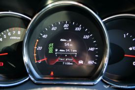 Kia Proceed GT 46