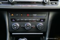 SEAT Leon FR TDI 184PS Climate Control