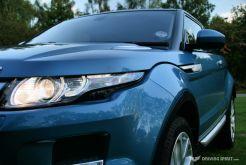 Range Rover Evoque Prestige Coupe 2014-40