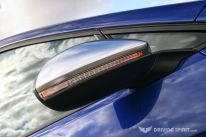 Volkswagen Golf R Door Mirror