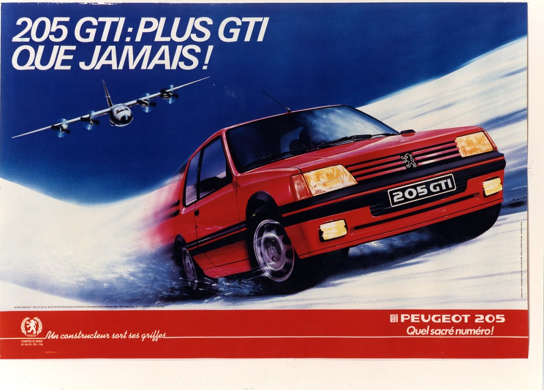peugeot-205-gti-advert