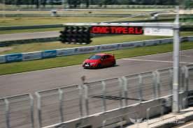 Honda Civic Type R 2015 20