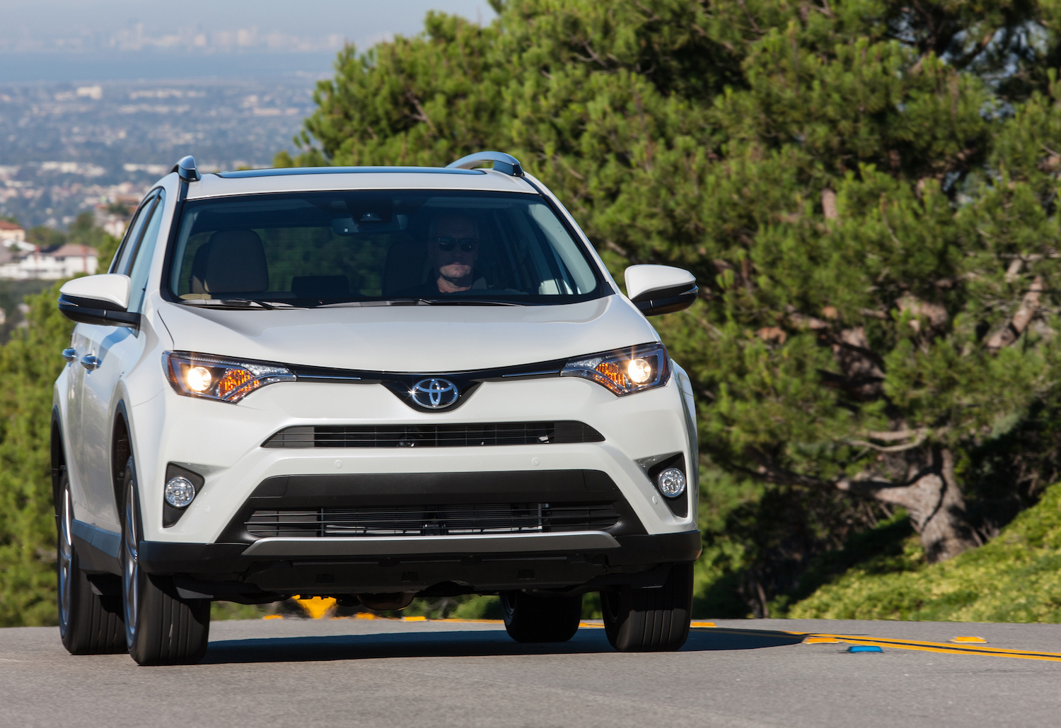 10 Best Used Suvs Under 25 000 Driving Today