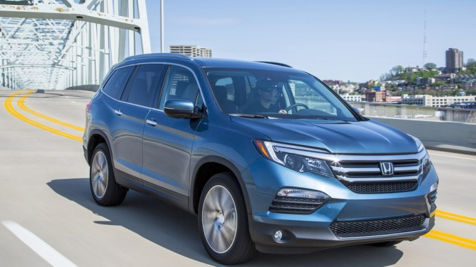 10 Best New SUVs under $40,000 | Driving Today