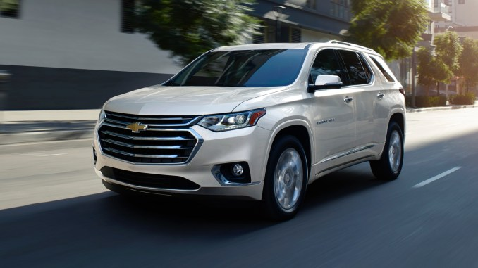 Vehicle Lease Deals >> A List Of The Best Car Lease Deals This Month Includes The Chevy