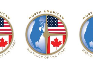 NACOTY Logo