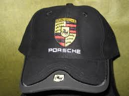 porsche-cap 911
