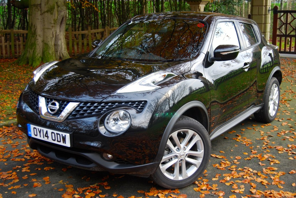 new_nissan_juke_front_and_side