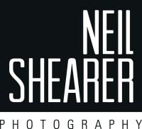 Neil Shearer Photography