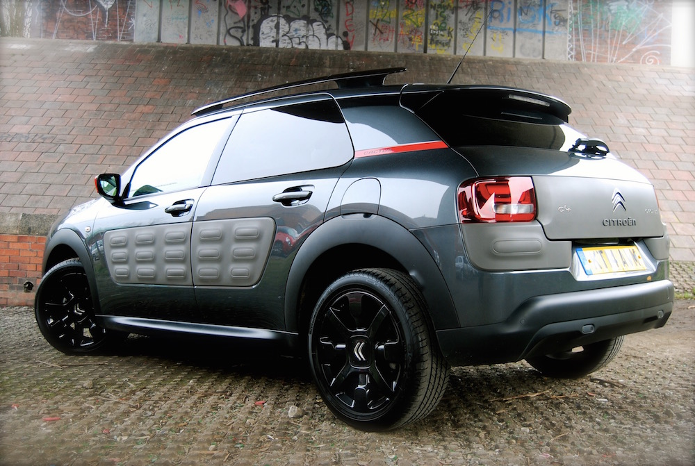 citroen_c4_cactus_grey_side