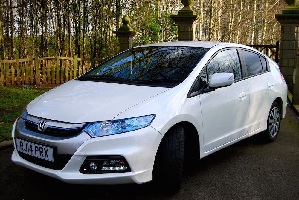 honda_insight_white_front