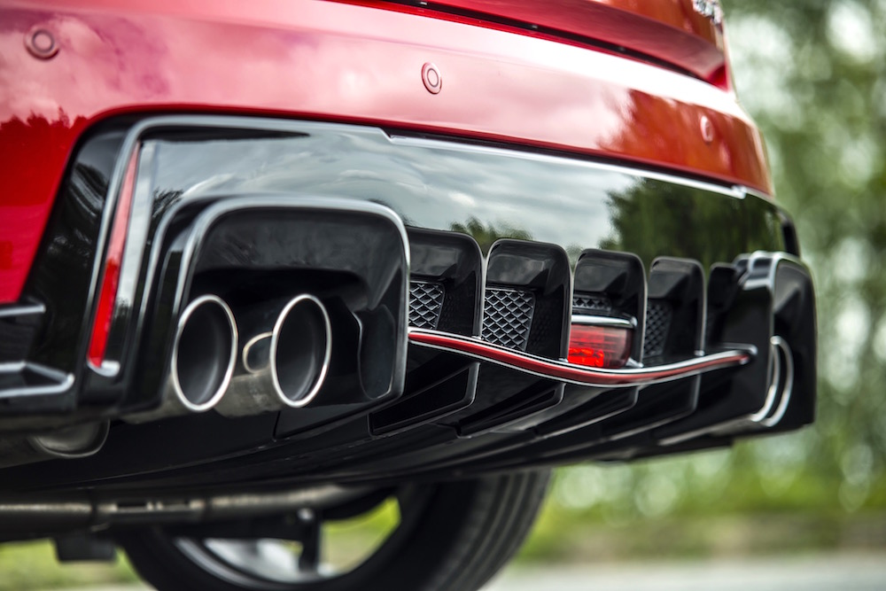 Civic Type R red rhd (3)